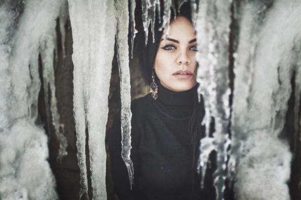 Ice_YuliaEmtsova